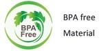 BPA free.JPG